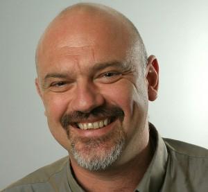 Thierry Wambergue