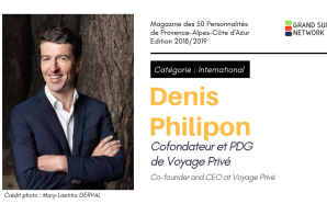 Denis Philipon
