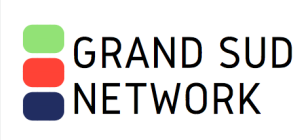 Grand Sud Network